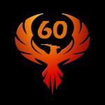 Header phoenix60